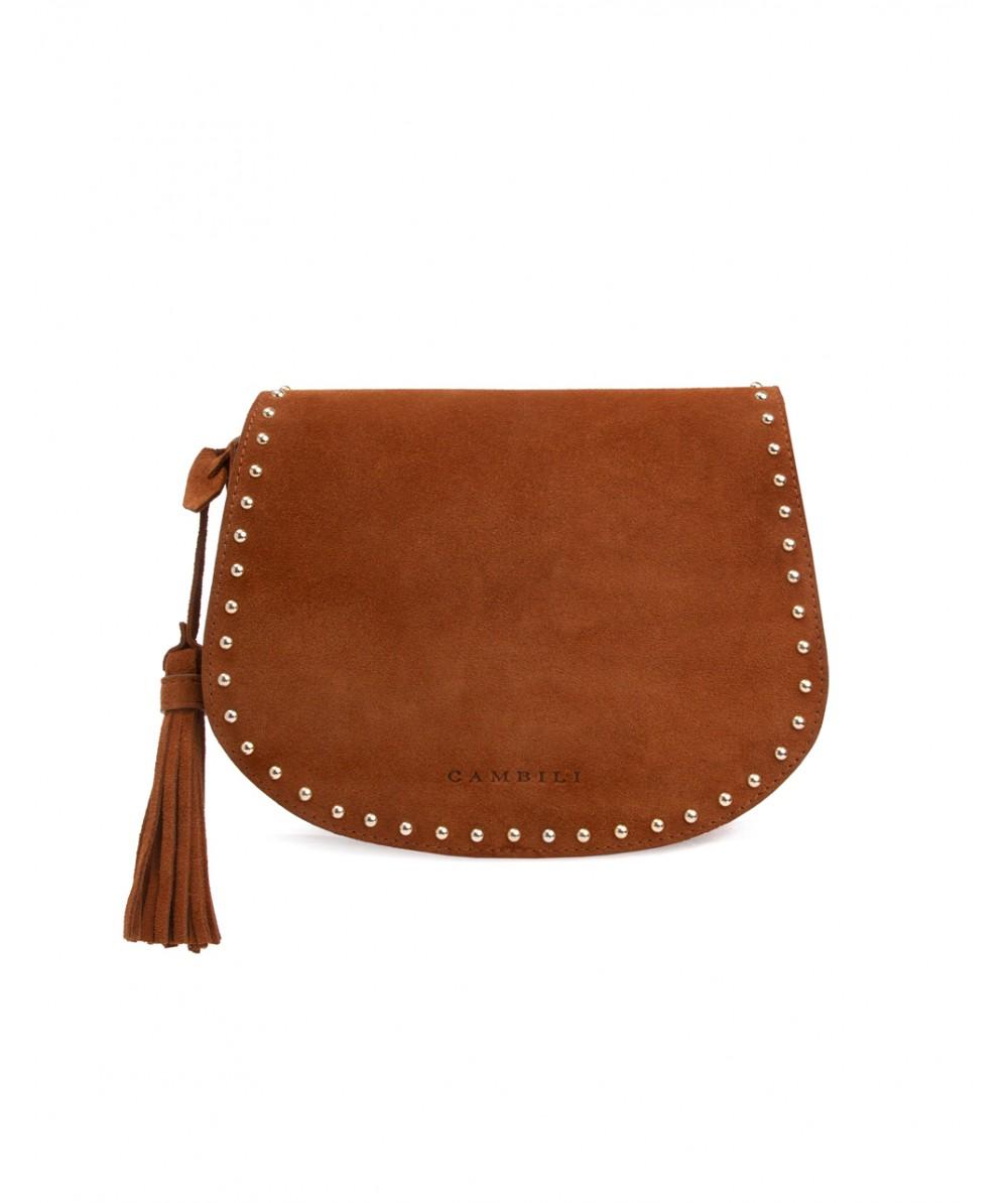 Lena Crossbody Bag
