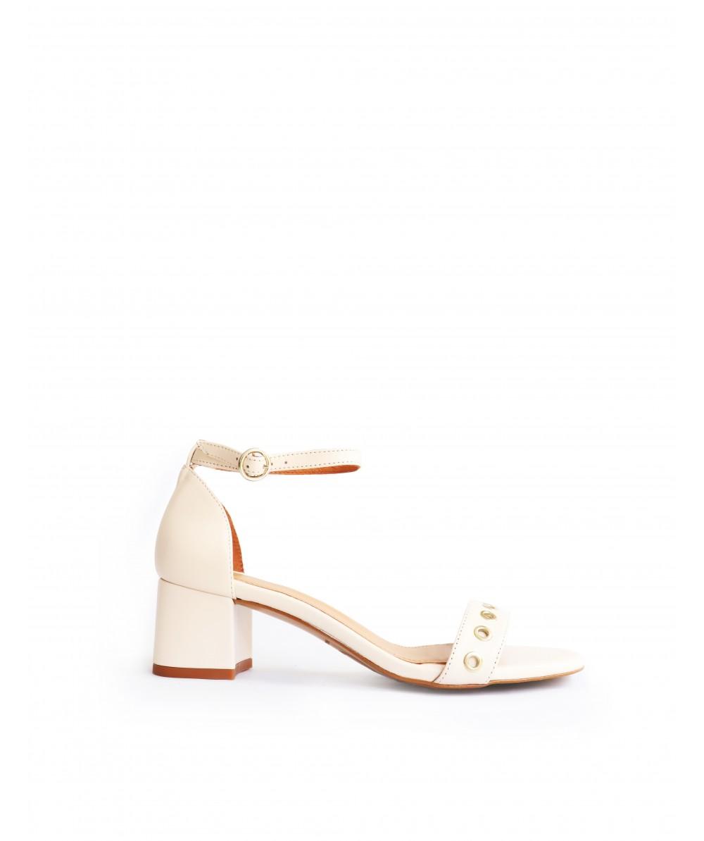 Mara Ice sandals