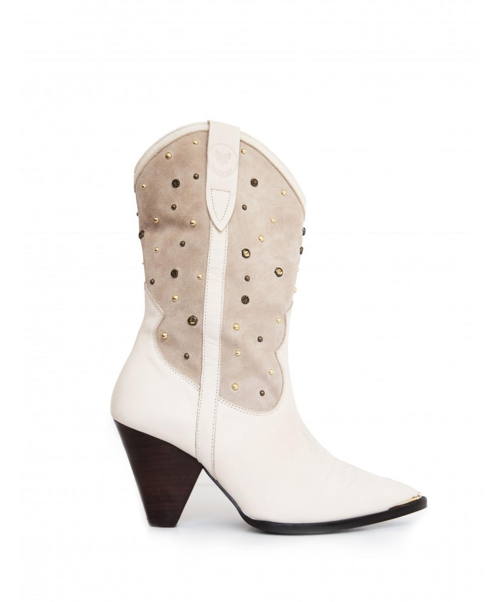 Suzanne boots