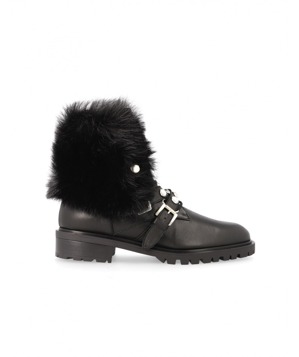 Vesna boot